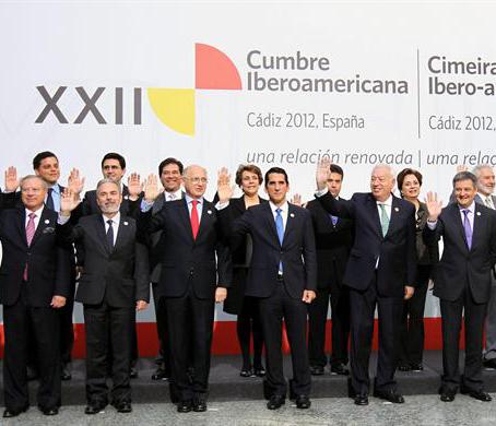 2012-3b