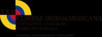 2016logo-cumbre-iberoamericana-2016_2