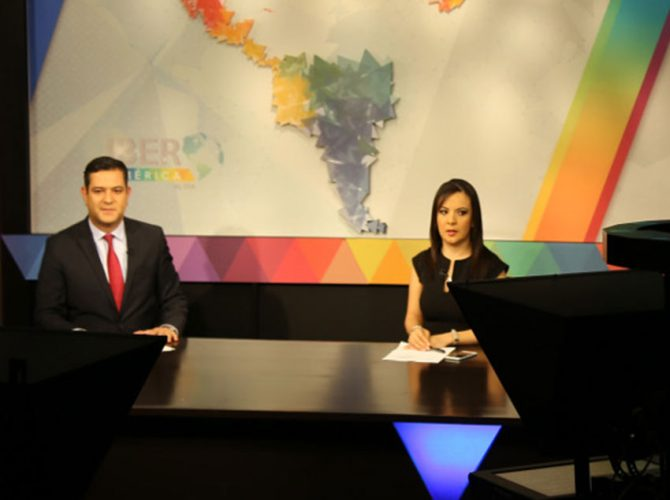 canal-iberoamericano