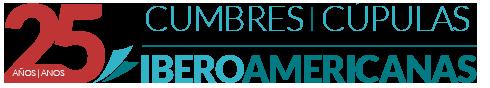 logo-segib-horizontal-v2