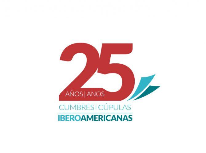 25aniversario-logo