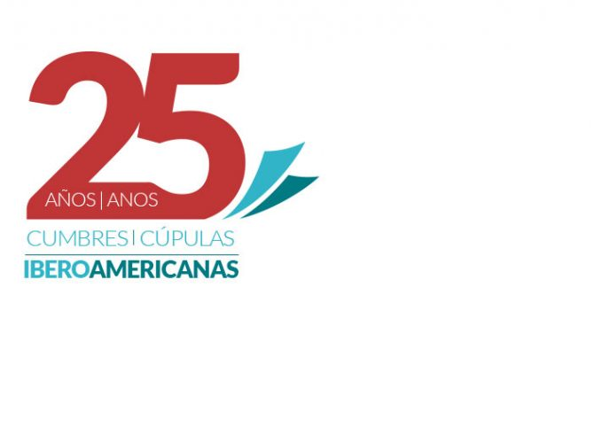 25aniversario-logo-2