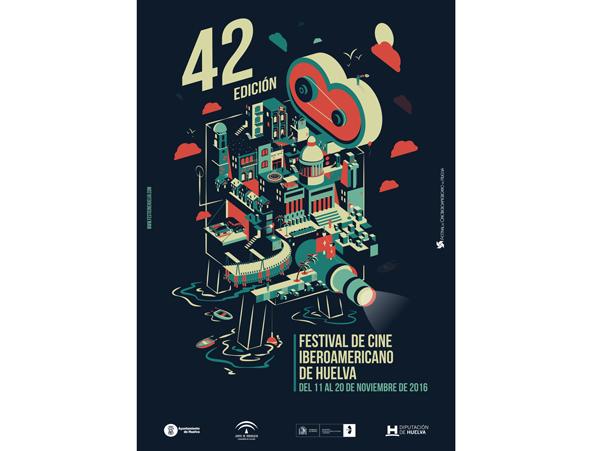 cartel-festival-a4