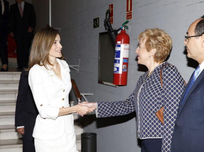 letizia-embajadores1-web