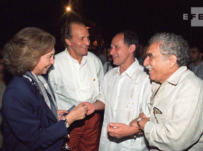 p-cumbre-1994