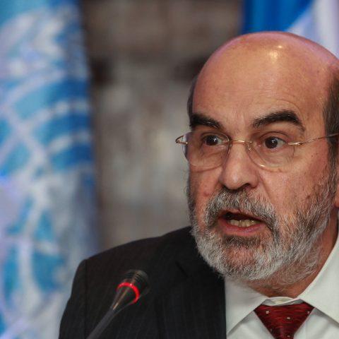 Graziano da Silva