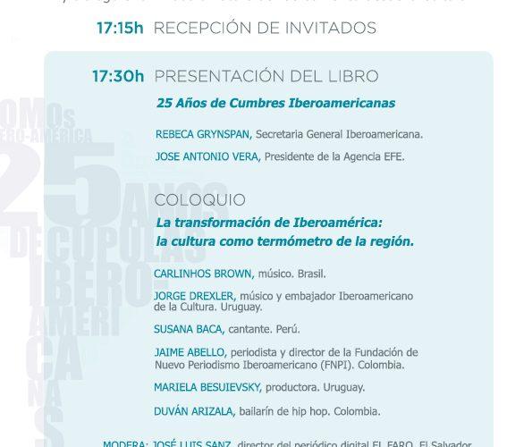 programa_presentacion_libro_v5