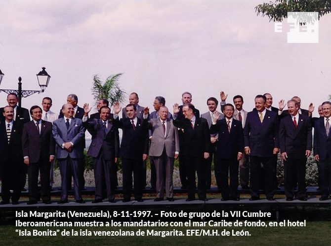 1997-1