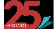logo-segib-25