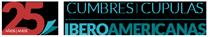 logo-segib-horizontal-v2s
