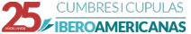 logo-segib-horizontal-v2sm