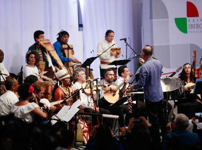 cumbre-2014-2