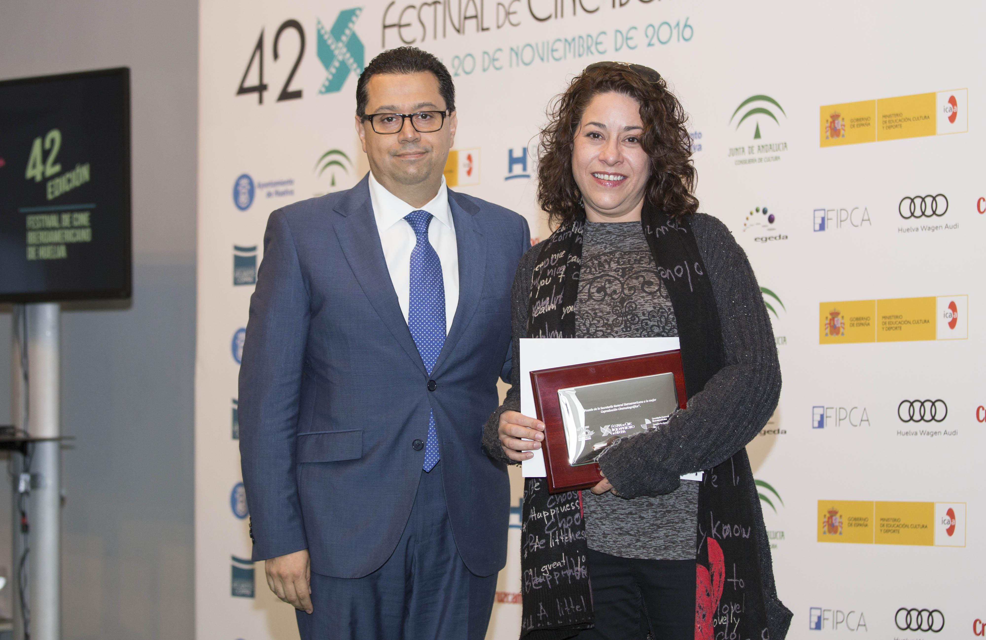 premio-de-la-secretaria-general-iberoamericana-a-la-mejor-coproduccion-a-tamara-y-la-catarina